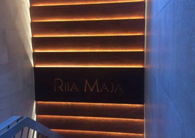 AB Riho Jagomägi_Riia Maja_3